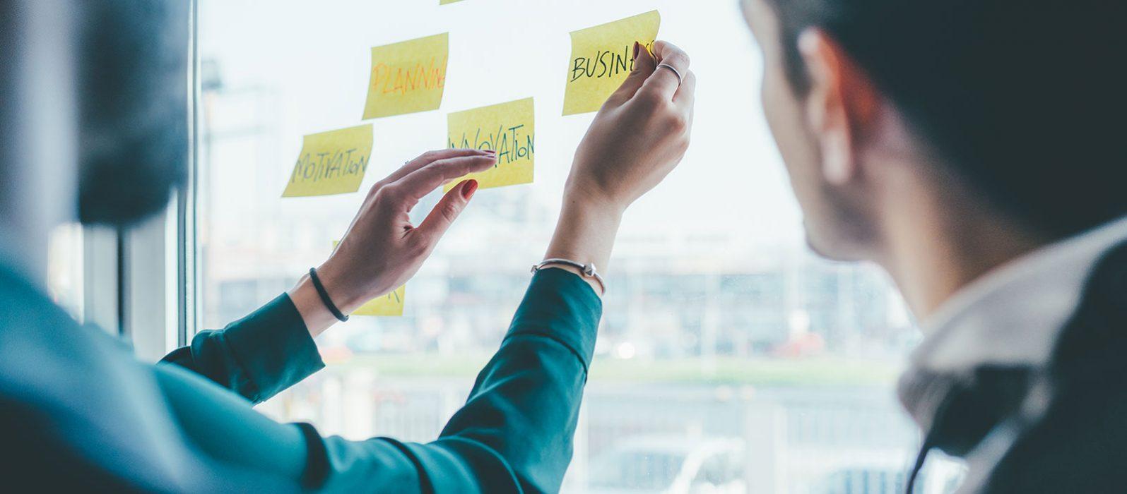 cursos de inteligencia emocional para empresas