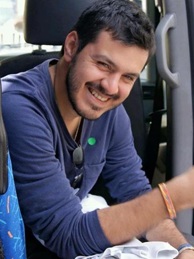 Alejandro C