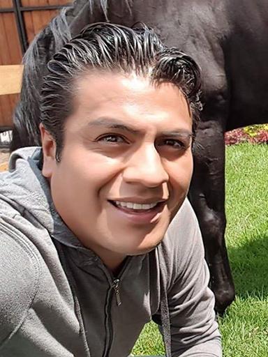 Arturo M