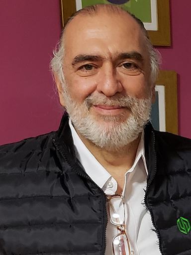 Carlos R