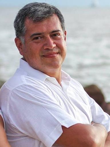 Felipe L